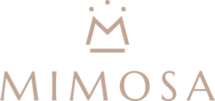 Mimosa – Born to Shine. Cabin Strollers, Travel Strollers, Ergonomic Carriers, Feeding and Food Preparation.
